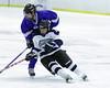 Medford vs Nighthawks 03-23-10-013_filteredps