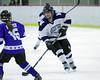 Medford vs Nighthawks 03-23-10-025_filteredps