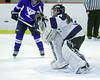 Medford vs Nighthawks 03-23-10-038_filteredps