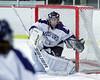Medford vs Nighthawks 03-23-10-037_filteredps