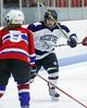 Medford vs Charlestown 03-19-10-016_filteredps