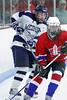 Medford vs Charlestown 03-19-10-047_filteredps