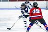 Medford vs Charlestown 03-19-10-017_filteredps