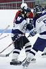 Medford vs Charlestown 03-19-10-053_filteredps