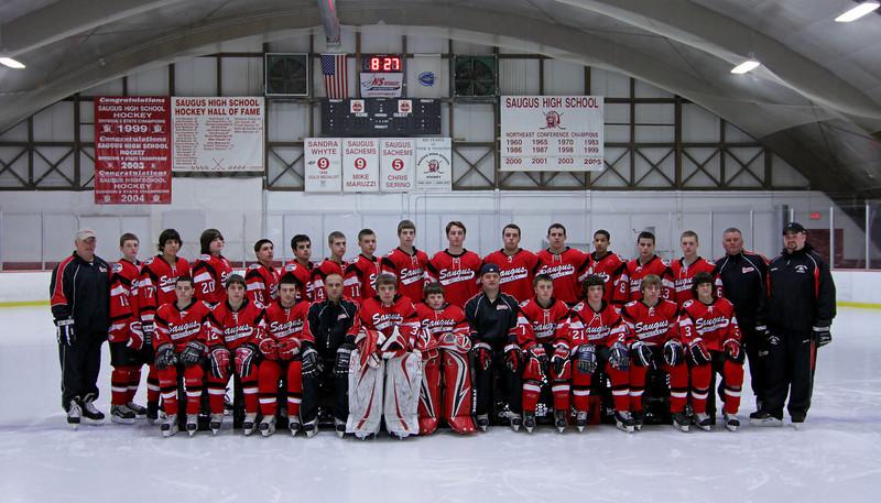 Team Photo_Revised 2009-2010