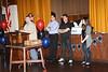 Bulldawgs Banquet 04-07-11-014