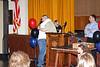 Bulldawgs Banquet 04-07-11-011ps