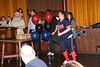Bulldawgs Banquet 04-07-11-022
