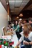 Bulldawgs Banquet 04-07-11-005ps