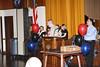 Bulldawgs Banquet 04-07-11-017