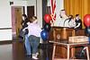 Bulldawgs Banquet 04-07-11-013