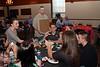 Bulldawgs Banquet 04-07-11-007ps