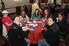 Bulldawgs Banquet 04-07-11-008ps