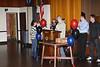 Bulldawgs Banquet 04-07-11-015