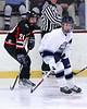 Dawgs vs Medford 01-08-11-045_filteredps