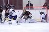 Dawgs vs Medford 01-08-11-009_filteredps