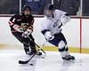 Dawgs vs Medford 01-08-11-351_filteredps