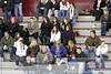 Girls All Star Game 02-27-11-019_filteredps