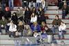 Girls All Star Game 02-27-11-020_filteredps