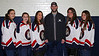 Saugus Girls Group Photo With Coach Butch Martucci_003