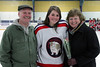 Senior Night 02-21-11-022_filteredps