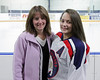 Senior Night 02-21-11-001_filteredps