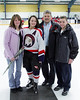Senior Night 02-21-11-028_filteredps