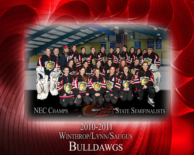 Dawgs Team