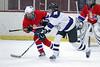 Medford vs Charlestown 12-05-10-035_filteredps