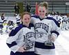 Medford vs Wellesley 04-03-11-143_filteredps