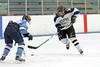 Medford vs Lynnfield 03-26-11-048_filteredps