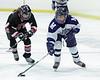 Medford vs Wellesley 04-03-11-047_filteredps