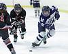 Medford vs Wellesley 04-03-11-048_filteredps