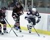 Medford vs Wellesley 04-03-11-034_filteredps