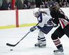 Medford vs Wellesley 04-03-11-037_filteredps