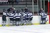 Medford vs Wellesley 04-03-11-023_filteredps
