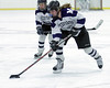 Medford vs Wellesley 04-03-11-027_filteredps