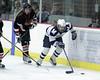 Medford vs Wellesley 04-03-11-035_filteredps