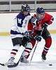 Medford vs Charlestown 12-05-10-006_filteredps