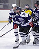 Medford vs Norwood 01-23-11-019_filteredps