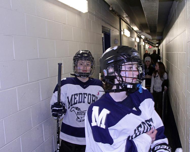 Medford vs Charlestown 03-27-11-004_filteredps