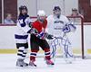 Medford vs Charlestown 11-04-10-036_filteredps