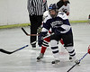 Medford vs Reading1 10-31-10-005_filteredps