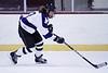 Medford vs Charlestown 11-04-10-062_filteredps