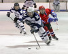 Medford vs Charlestown 03-27-11-042_filteredps
