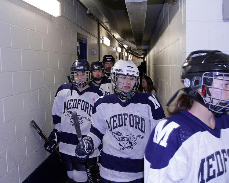 Medford vs Charlestown 03-27-11-006_filteredps