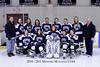 Medford Mustangs U14 Team Photo_filteredps-title