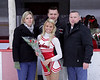 Senior Night 02-16-11-011_filteredps