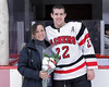 Senior Night 02-16-11-038_filteredps
