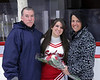 Senior Night 02-16-11-015_filteredps